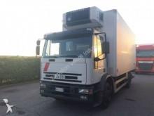 camion Iveco Eurocargo 2001 150 E 23
