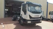 camion Iveco eurocargo 80e22 k nuovo