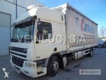 camión DAF CF 75 310 AE 76 NC