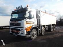 Volvo FM 440 EURO 4 truck