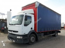 camión Renault 22A CA