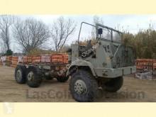 camion Pegaso 3055