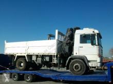 camion Pegaso 1226.20