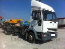camión Iveco ML120E23