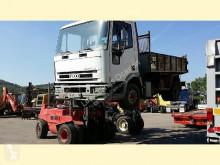 camion Iveco 190E18