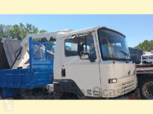 camion Nissan ECO T -135