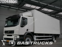 camion Volvo FE 280 4X2 Ladebordwand Euro 4 NL-Truck