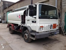 camion Renault Midlum 140.13