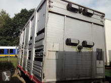 n/a horse truck