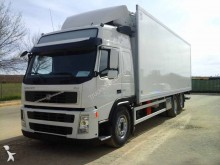 camion Volvo FH 400