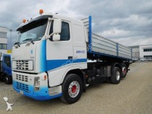 camion Volvo FH VOLVO 460