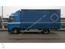 camion Volvo FH 440 CURTAINSIDE