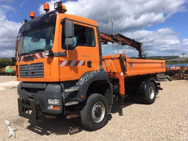 Camion ribaltabili 3279 annunci di camion ribaltabili for Rimorchi ribaltabili trilaterali usati