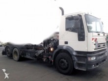 camión Iveco 260 EY 24