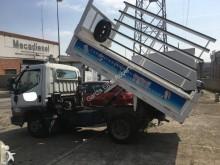 camion Mitsubishi Canter 2.8