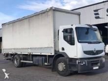 camión Renault Premium 320.19 DXI