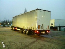 camión Krone SR PLYW