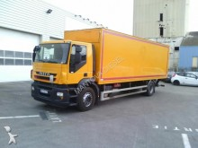 camion Iveco AD 190S31