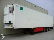 camion Schmitz Cargobull FPK 45