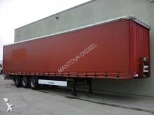 camion savoyarde Krone