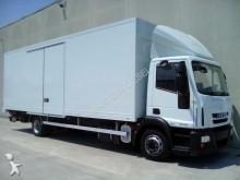 camion Iveco 120E22 P