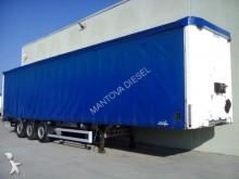 camión Lecitrailer 3E2BD0SP