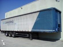 ciężarówka Plandeka nc