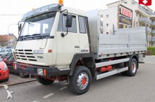 autres camions Steyr