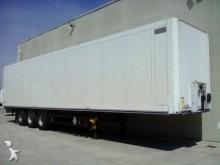 camion furgone Schmitz Cargobull
