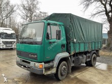 camión DAF 55 180 TI LAMMES/SPRING