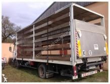 camion DAF 45 ATI 130