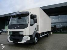 camión Volvo FL 210 4X2