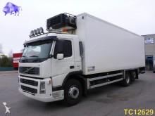 camion Volvo FM 12 340 Euro 4