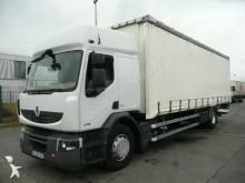 camión Renault Premium 300 DXI
