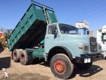 camion MAN 26.230