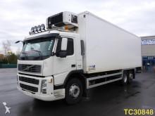 camion Volvo FM 340 Euro 4