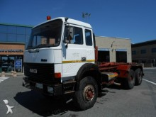 camion Iveco 330.36H