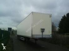 camion Samro SR 27T