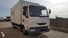 camion Renault Premium 150 DCI