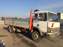 camion Iveco 145.17