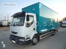 camión Renault Midlum MIDLUM 220