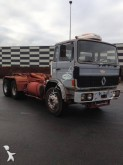 camion Renault Gamme G 340