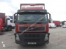 Volvo FM9 truck