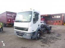 DAF FA LF45.150 truck