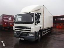 DAF CF65.220 truck