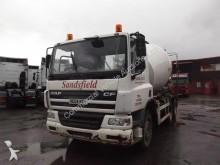 DAF CF75.310 truck