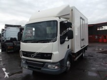 DAF LF45.160 truck