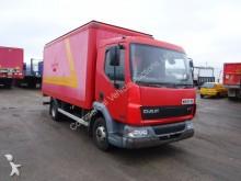 DAF LF45.130 truck