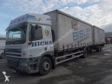 DAF CF85.360 truck