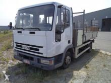 Iveco 75E14 truck